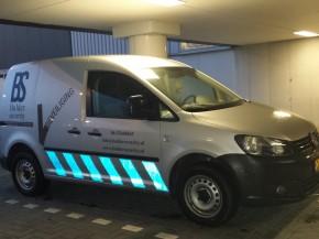 mobiel surveillance in tilburg